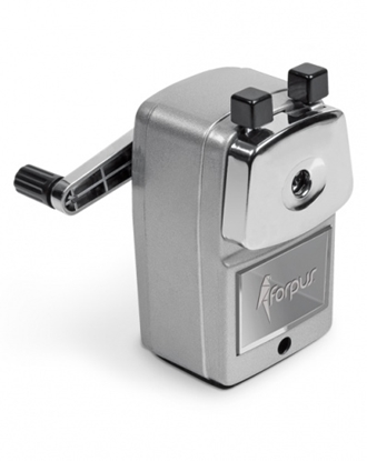 Изображение Forpus sharpener, mechanical 1226-005