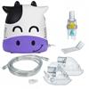 Picture of Inhalators ESPERANZA   ECN001 Inhaler BREEZE