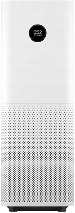 Picture of XIAOMI Mi Air Purifier Pro EU BAL