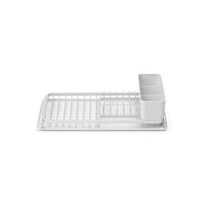 Picture of BRABANTIA kompakts trauku žāvētājs, light grey