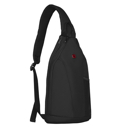Attēls no BC FUN MONOSLING BAG WITH TABLET POCKET