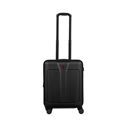 Изображение BC PACKER CARRY-ON EXPANDABLE HARDSIDE CASE