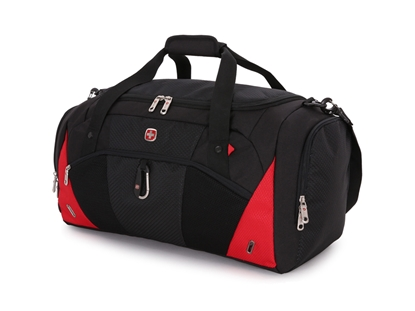 Picture of DUFFLE BAG 2729201213