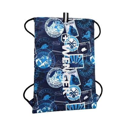 Picture of FLOWUP LIGHTWEIGHT DRAWSTRING BAG