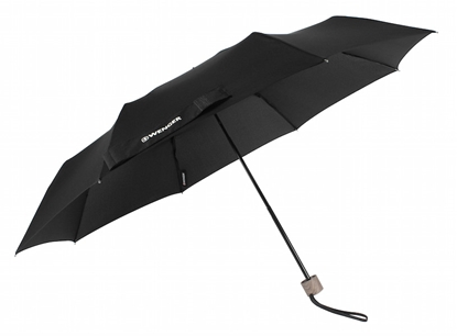 Picture of MANUAL TELESCOPIC UMBRELLA