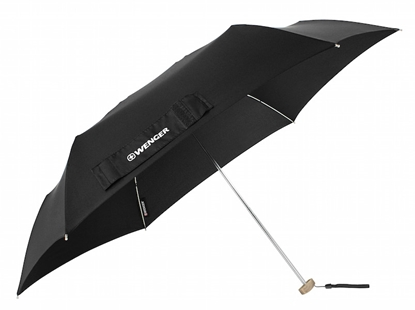 Picture of ULTRA-FLAT TELESCOPIC UMBRELLA