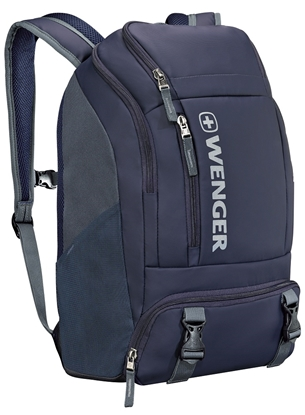 Picture of XC WYND 28L ADVENTURE BACKPACK
