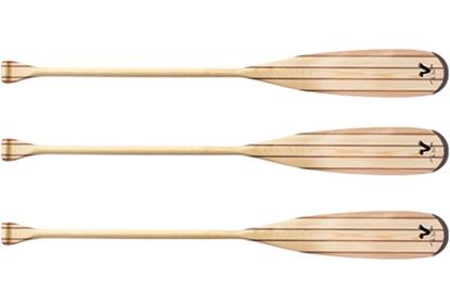 Изображение Kanoe airis BEBRA ASTE, 150cm