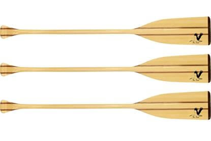 Изображение Kanoe airis EKSPERTS, 130cm