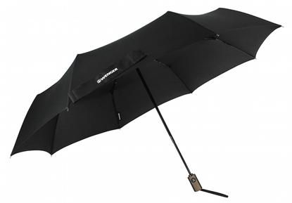 Picture of AUTOMATIC OPEN/CLOSE TELESCOPIC UMBRELLA