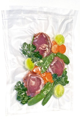 Picture of Caso 01219 cooking bag 200 mm 300 mm