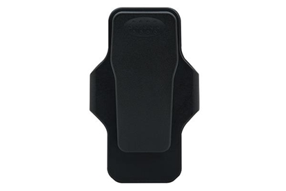 Изображение BODY CAMERA ACC KIT/TS-DBK1 TRANSCEND