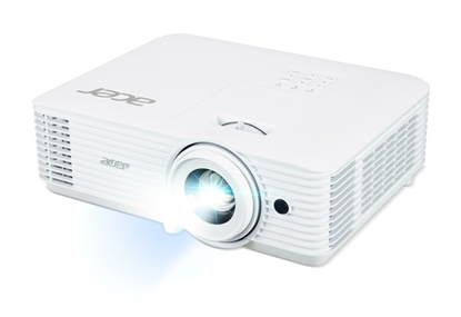 Attēls no Acer Home H6541BDi data projector 4000 ANSI lumens DLP WUXGA (1920x1200) Ceiling-mounted projector White