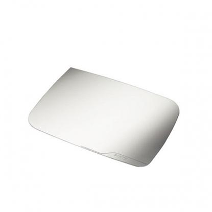 Attēls no Leitz Deskmat Clear Plastic Plus PVC foil 40x53cm