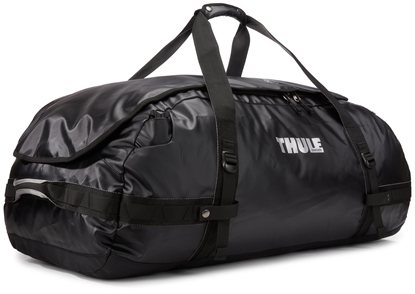 Picture of Thule Chasm 130L TDSD-205 Black (3204419)