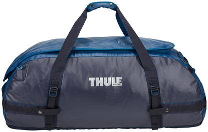 Picture of Thule Chasm 130L TDSD-205 Poseidon (3204420)
