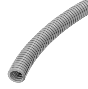 Picture for category Corrugated pipes