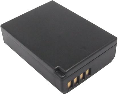 Изображение Battery for Digital Camera