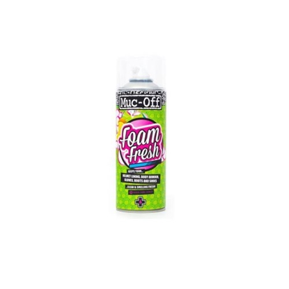 Picture of -NAV ZINāMS Muc-Off Foam Fresh Cleaner 400ml / 400 ml