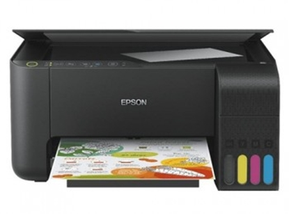 Picture of Epson EcoTank L3150