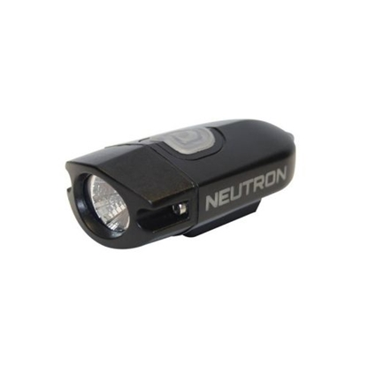 Picture of CYCLETECH Neutron Evo Line USB