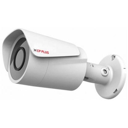 Picture of 4.0MP IP Bullet videonovērošanas kamera, 3.6mm objektīvs, CP-UNC-TS41ML3-0360