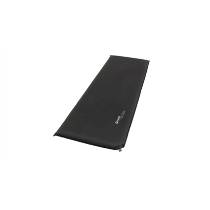 Изображение Outwell Sleeping Single, Self-inflating mat, 75 mm