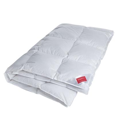 Attēls no Comfort-chamber-bed winter medium 150/200