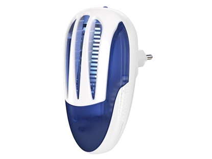 Picture of GIK15N MINI ELECTRIC INSECT KILLER - 1 W