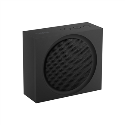 Attēls no ACME PS101 Portable Bluetooth speaker
