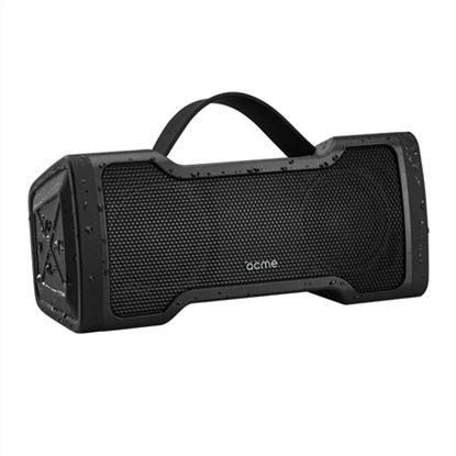 Attēls no ACME PS408 Bluetooth Outdoor speaker
