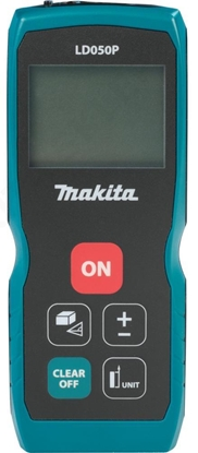 Picture of Makita LD050P distance meter