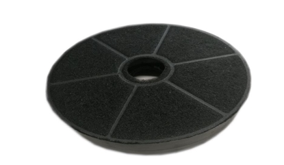 Picture of Filtr węglowy do okapu WK7 Micra T300