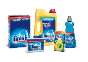 Изображение для категории Mоющие средства для посудомоечной машины