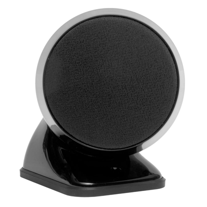 Изображение SPEAKER SATELLITE BLACK/SAT3-BK TRUAUDIO