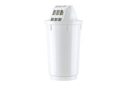 Picture of Aquaphor filter cartridge A5