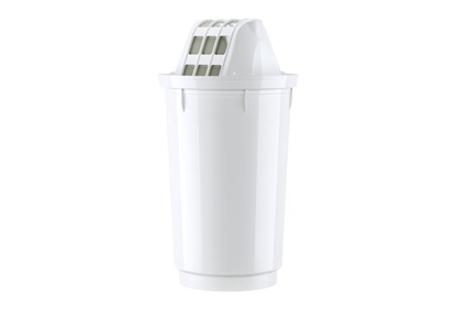 Picture of Aquaphor filter cartridge A5 Mg