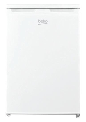 Picture of Beko FSE1073N freezer Freestanding 95 L F White