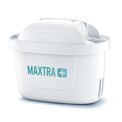 Picture of Brita MAXTRA+ 1 pc(s)