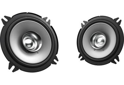 Attēls no Car speakers KENWOOD KFC-S1356
