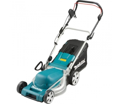 Изображение Electric mower MAKITA ELM4121