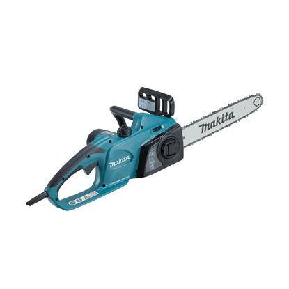 Attēls no Electric saw 1800W MAKITA UC3541A