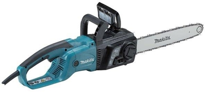 Изображение Electric saw 2000W MAKITA UC4051A