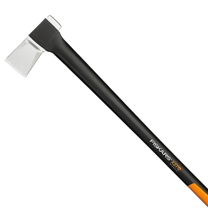 Picture of Fiskars 1015644 axe tool 1 pc(s)