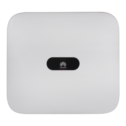 Picture of Huawei SUN2000-4KTL-M0 power adapter/inverter Outdoor 4000 W White