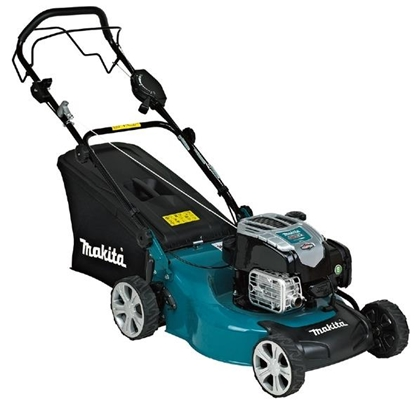 Picture of Lawn mower PLM4620N2 MAKITA