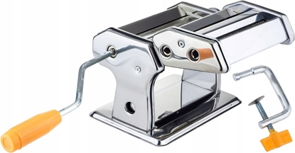 Attēls no Pasta Machine MAESTRO MR-1679R