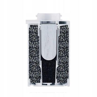 Изображение Aquaphor filter cartridge JS 500