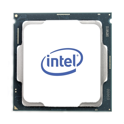 Picture of Intel Pentium Gold G6400 processor 4 GHz 4 MB Smart Cache