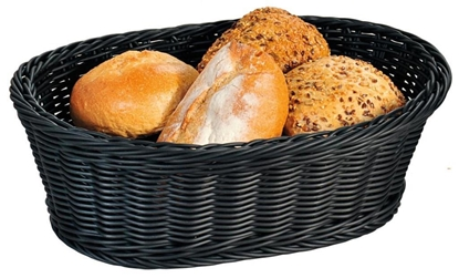 Attēls no Kesper Basket for fruit and bread